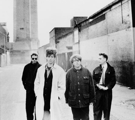 Echo++The+Bunnymen