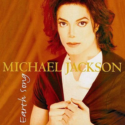 4a449db9_michael-jackson-earth-song-349835